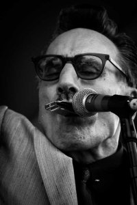 Rick-Estrin,-Syracuse,-New-York-7.17.05