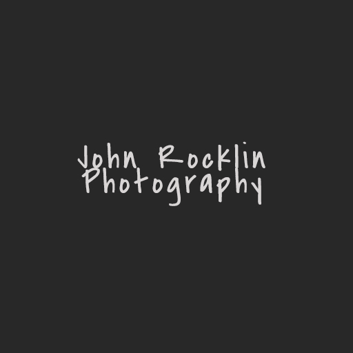 John Rocklin Photography